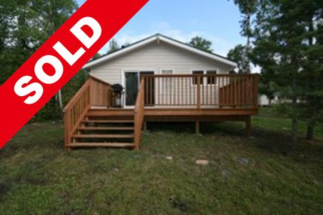 sold-cabin-20